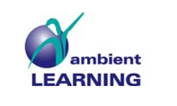 Ambient Learning